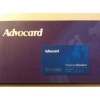 3 карты Адвокард по очень низкой цене