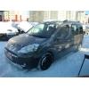 Продам Peugeot Partner, Тюмень