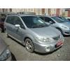 Продам Mazda Premacy, Тюмень