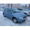 Продам ВАЗ (Lada) Kalina, Тюмень