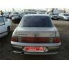 Продам ВАЗ (Lada) 21101, Тюмень