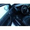 Продам Citroen C5, Тюмень