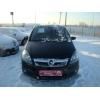 Продам Opel Zafira, Тюмень