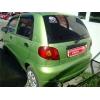 Продам Daewoo Matiz, Тюмень
