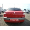 Продам Renault Megan, Тюмень
