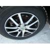 Продам ВАЗ (Lada) 21102, Тюмень
