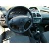 Продам Peugeot 206, Тюмень