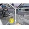 Продам Toyota Funcargo, Тюмень