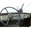 Продам УАЗ 469, Тюмень