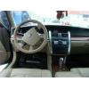 Продам Nissan Teana, Тюмень