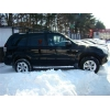 Продам Toyota Land Cruiser 120, Тюмень
