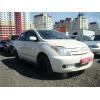 Продам Toyota Ist, Тюмень