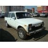 Продам ВАЗ (Lada) 232900, Тюмень