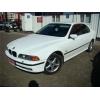 Продам BMW 528, Тюмень