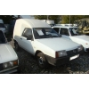 Продам ВАЗ (Lada) 170600, Тюмень