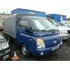 Продам Hyundai Porter, Тюмень
