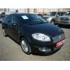 Продам Fiat Linea, Тюмень