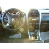 Продам Suzuki Grand Vitara, Тюмень