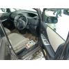 Продам Toyota Ractis, Тюмень