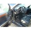 Продам Mercedes ML350, Тюмень