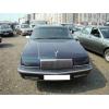 Продам Chrysler New Yorker, Тюмень