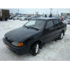Продам ВАЗ (Lada) 21154, Тюмень