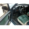 Продам ГАЗ 31105, Тюмень