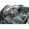 Продам Mercedes C230, Тюмень