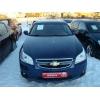 Продам Chevrolet Epica, Тюмень