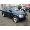 Продам Honda CR-V, Тюмень