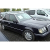 Продам Mercedes E280, Тюмень