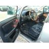Продам Lexus RX 300, Тюмень