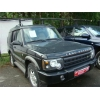 Продам Land Rover Discovery, Тюмень