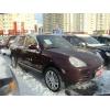 Продам Porsche Cayenne, Тюмень