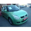 Продам Suzuki Swift, Тюмень