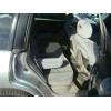 Продам Subaru Forester, Тюмень