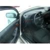 Продам Toyota Avensis, Тюмень