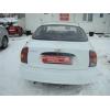 Продам Chevrolet Lanos, Тюмень