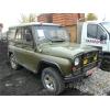 Продам УАЗ 31514, Тюмень