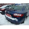 Продам Renault Fluence, Тюмень