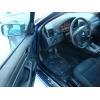 Продам BMW 318, Тюмень