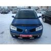 Продам Renault Megane, Тюмень