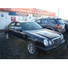 Продам Mercedes E240, Тюмень