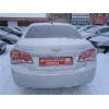 Продам Chevrolet Cruze, Тюмень