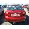 Продам Chevrolet Lacetti, Тюмень