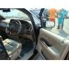 Продам Honda Odyssey, Тюмень