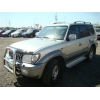 Продам Toyota Land Cruiser Prado, Тюмень