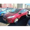 Продам Ford Fiesta, Тюмень
