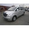 Продам Hyundai Grand Starex, Тюмень
