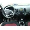 Продам Hyundai i30, Тюмень
